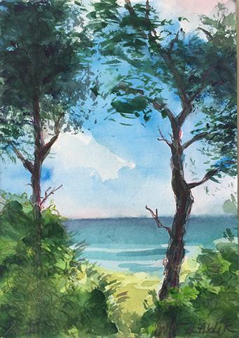 Küste 2