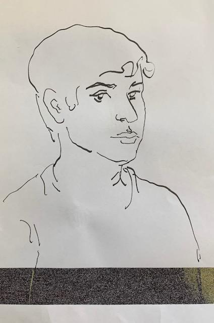 Paul No1